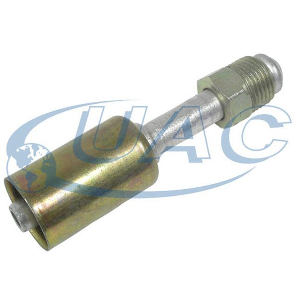 FT 0062C Flare 1