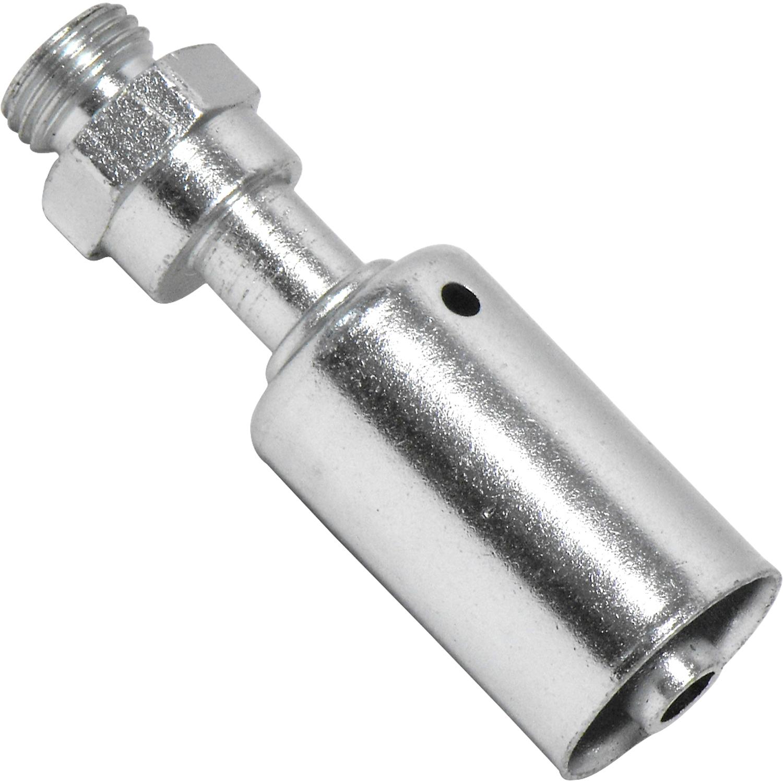 FT 0926SB Adapters