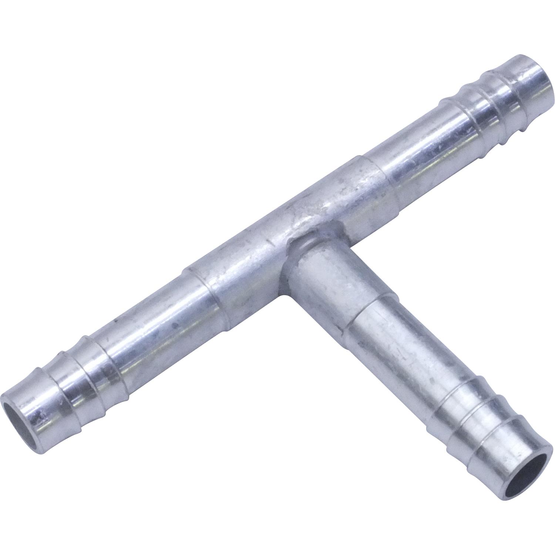 FT 1602C Splicer
