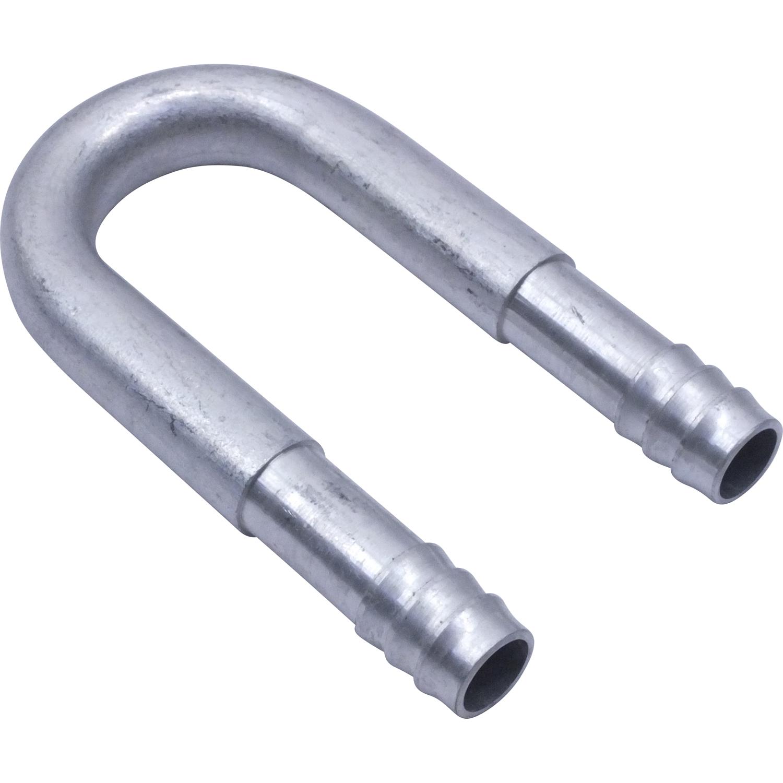 FT 1621C Splicer