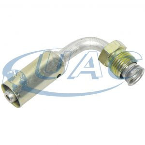 FT 1821RB Adapters