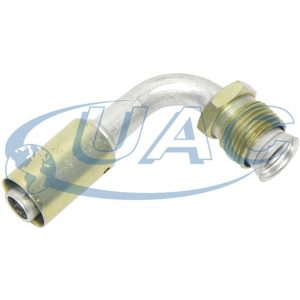 FT 1823RB Adapters
