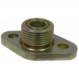 FT 1957 Adapters