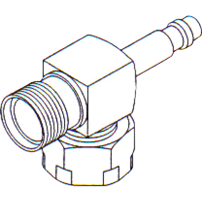 FT 2040 Rotolock