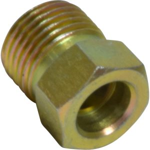 FT 227-YC Jamb Nut