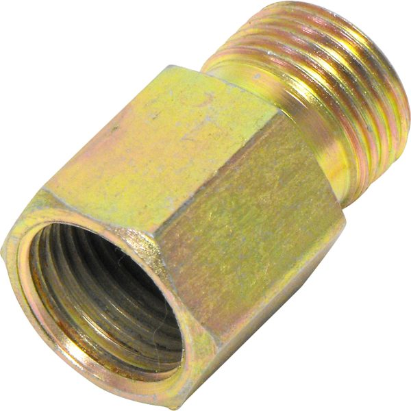 FT 2608C Adapters 1
