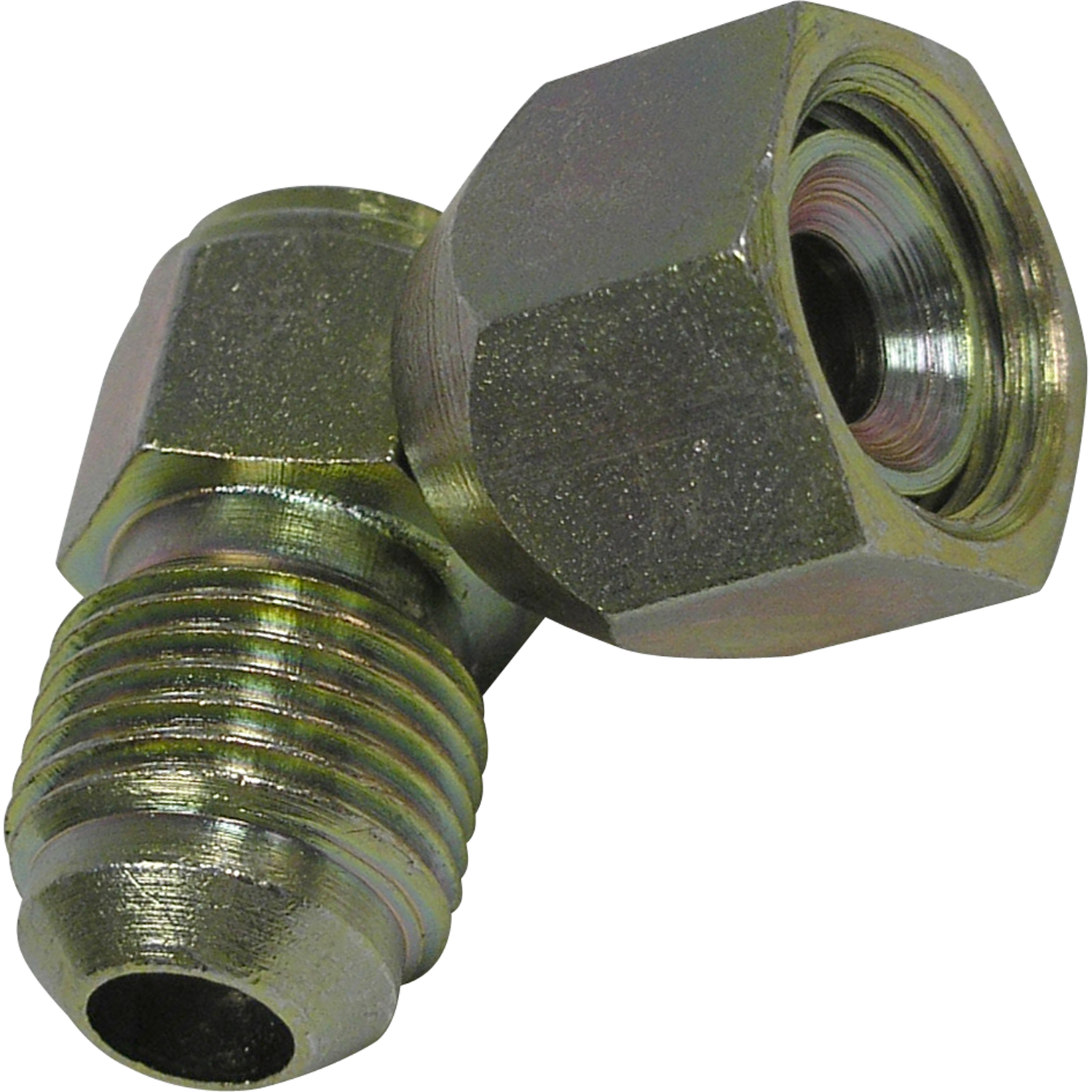 FT 2656 Adapters