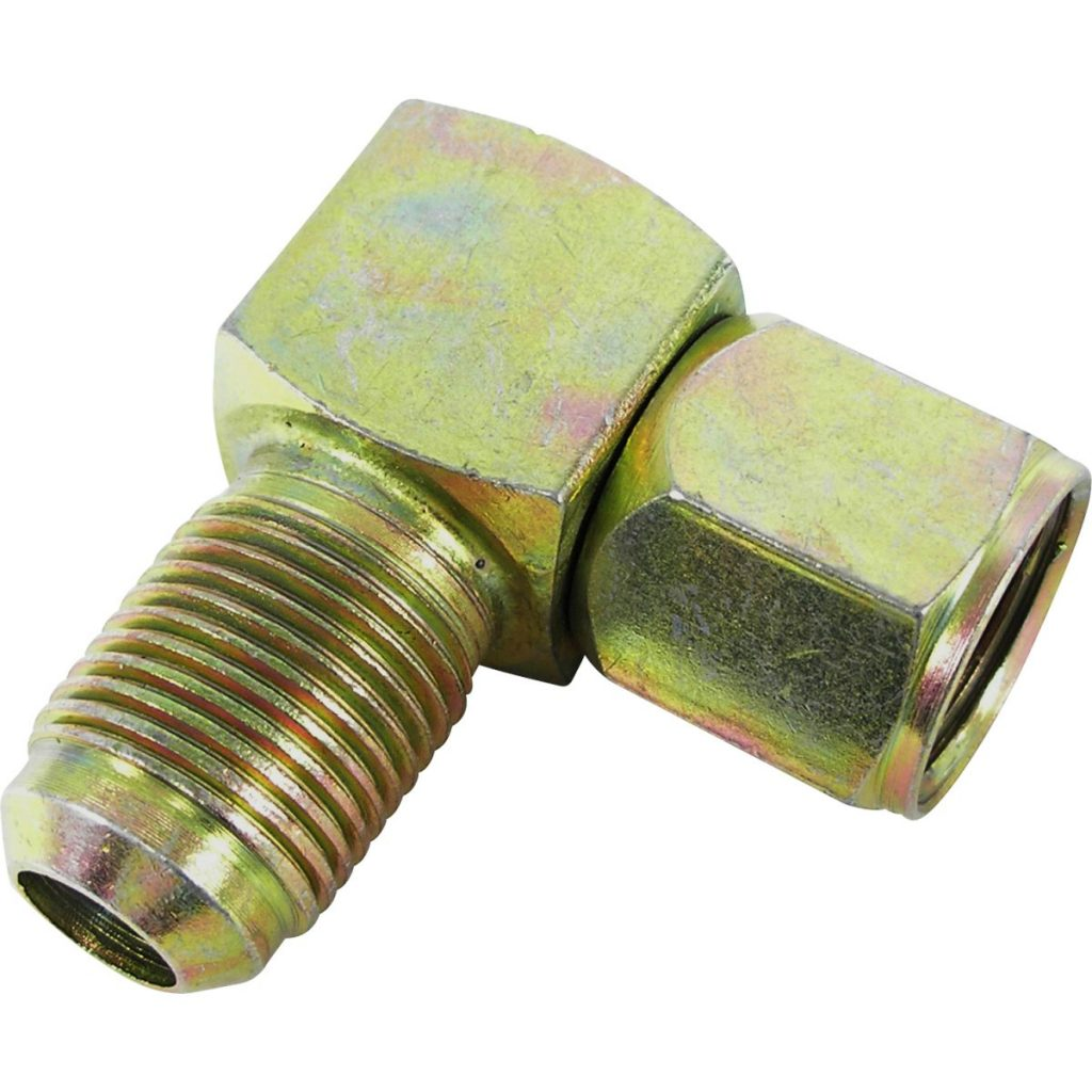 FT 2658C Adapters