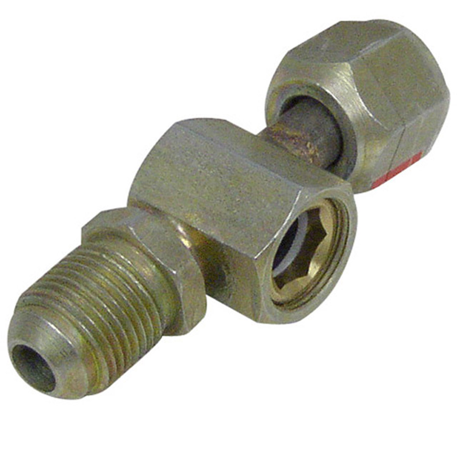FT 2670C Adapters