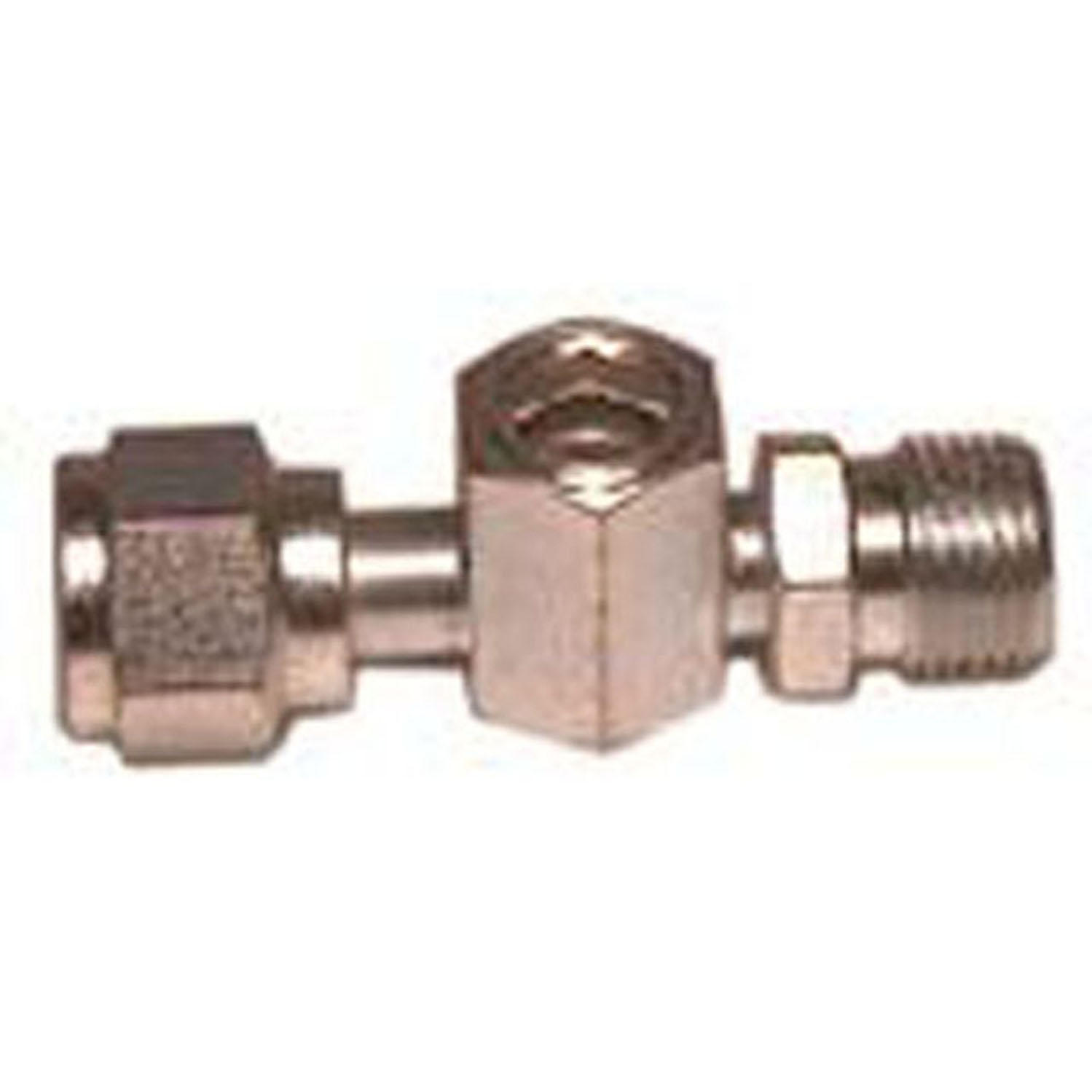 FT 2675 Adapters