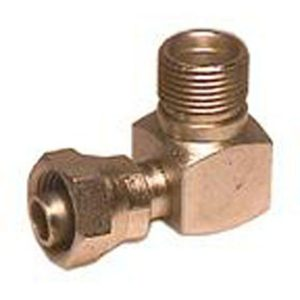 FT 2677C Adapters