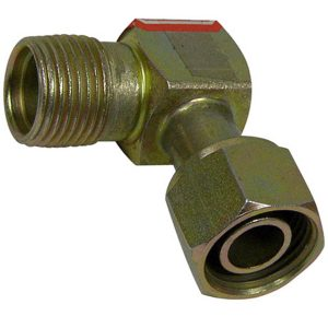FT 2678C Adapters