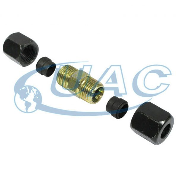 FT 2686C Compression Fitting