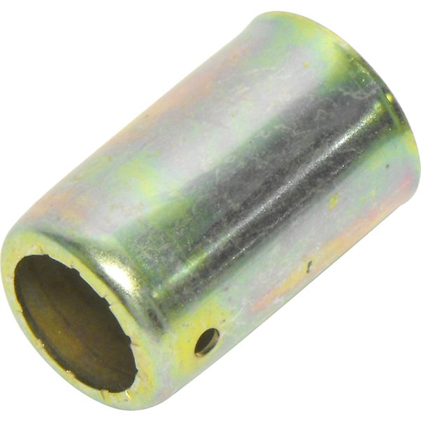 FT 3010RBC Ferrule 1