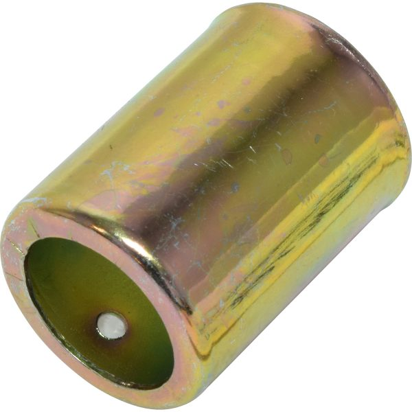FT 3012RBC Ferrule