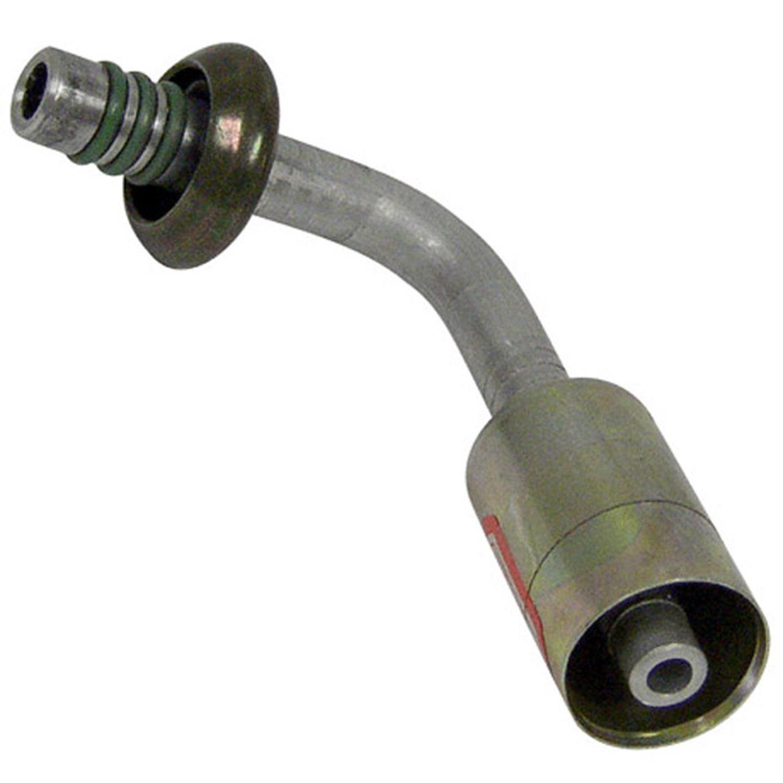FT 4321C Springlock