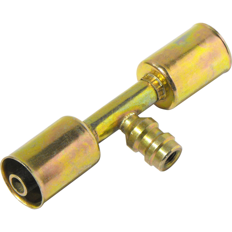 FT 6023SBC Splicer