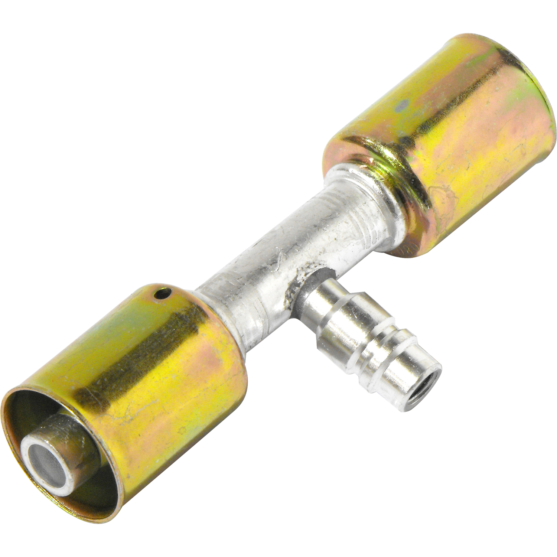 FT 6033C Splicer