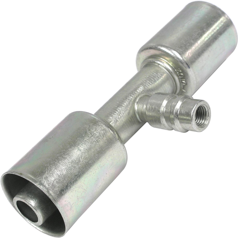 FT 6033SBC Splicer