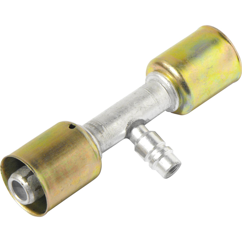 FT 6043C Splicer
