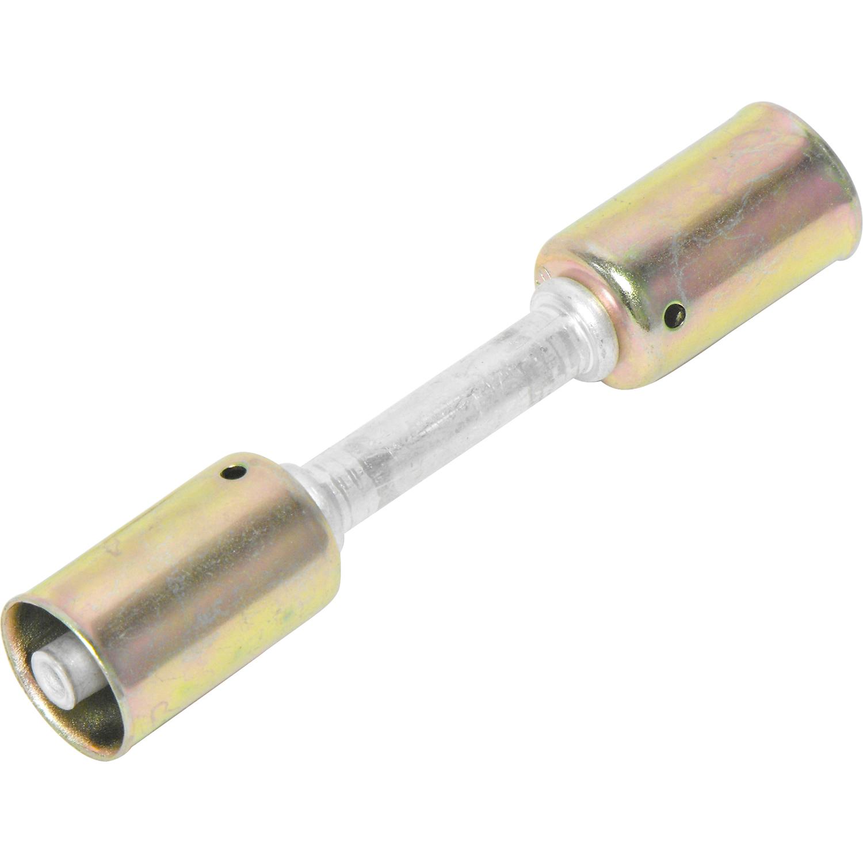FT 6101AC Splicer