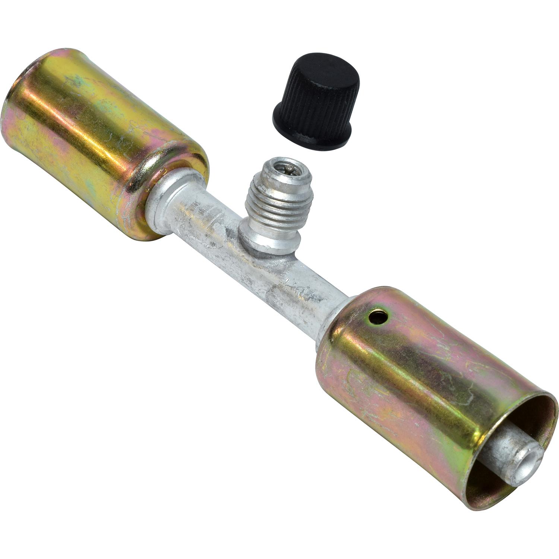 FT 6101C Splicer