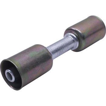 FT 6102C Splicer