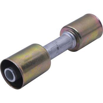 FT 6103C Splicer