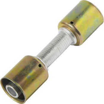 FT 6104C Splicer