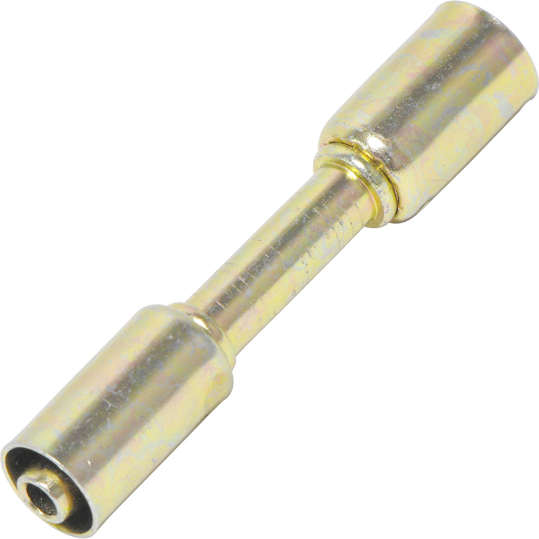 FT 6106SRBC Splicer