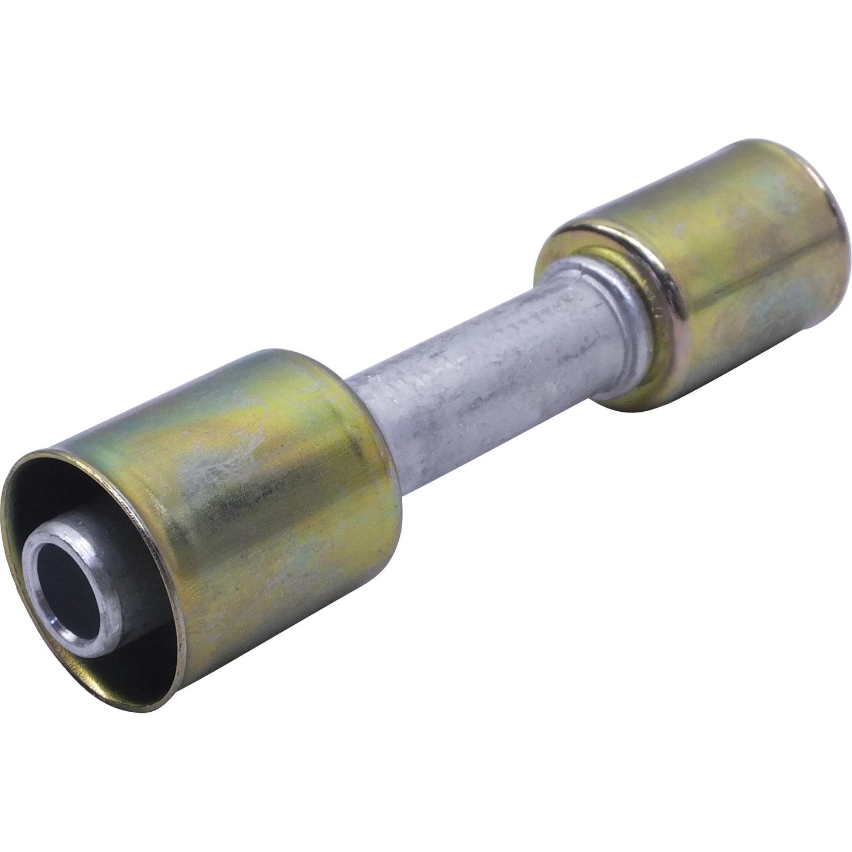 FT 6107C Splicer