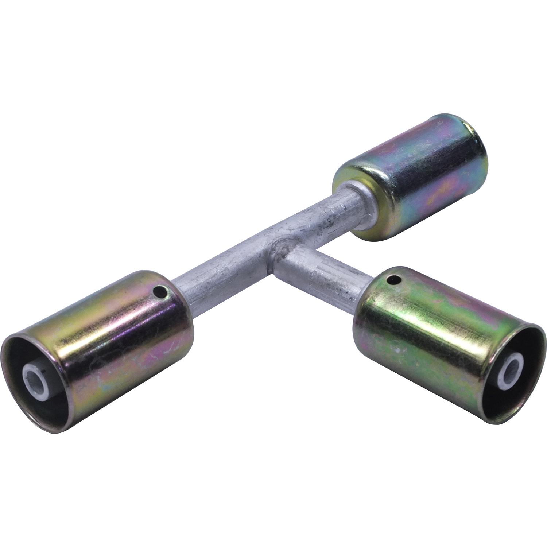 FT 6201C Splicer 1