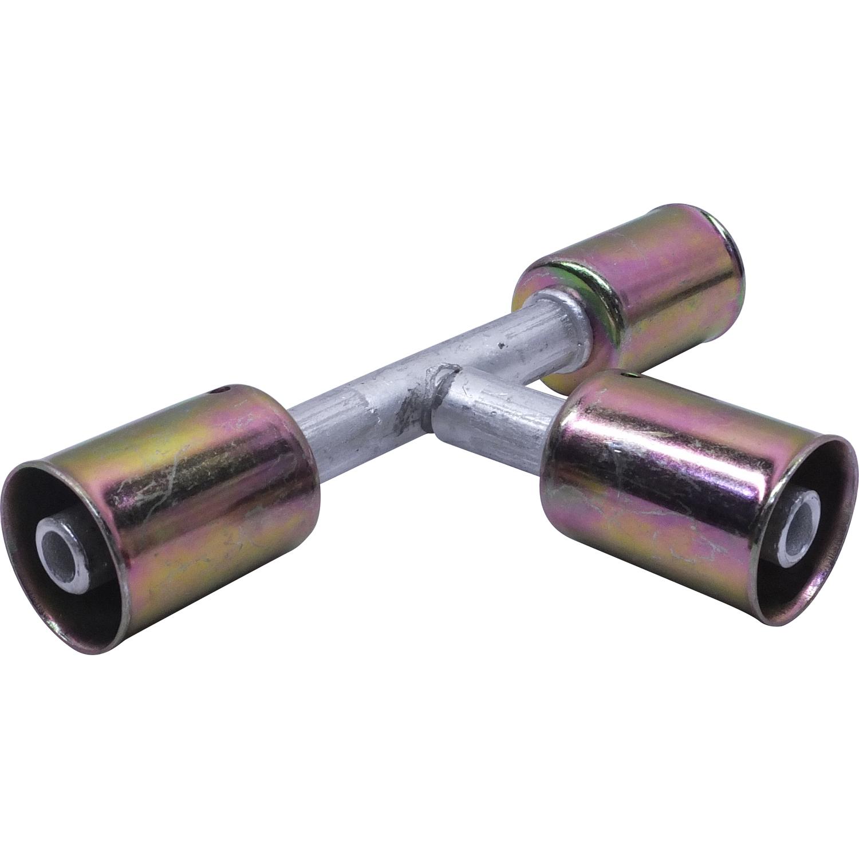 FT 6202C Splicer