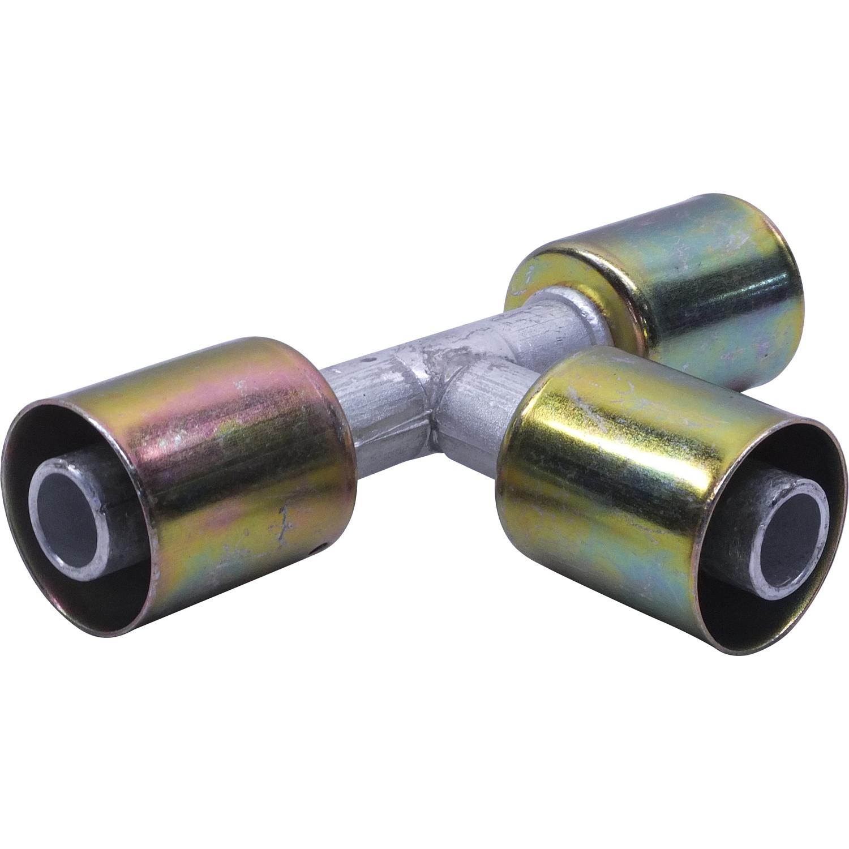 FT 6204C Splicer