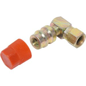 FT 7611SRC Adapters