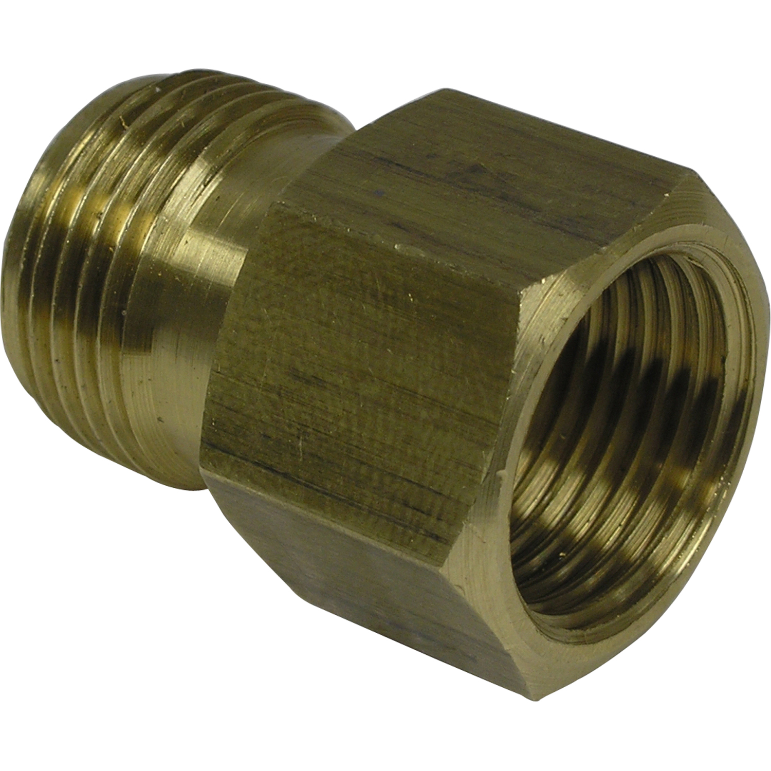 FT 8332 Adapters