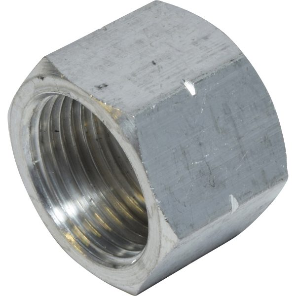 FT 9325NC Fitting 1