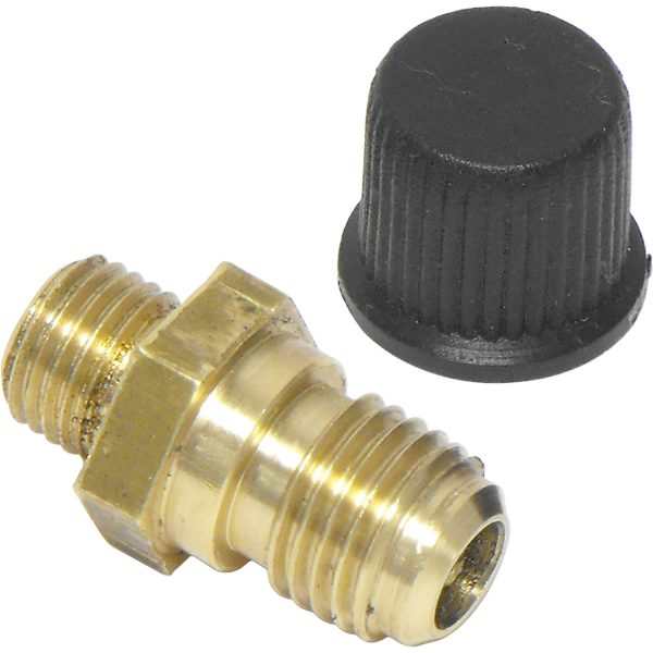 FT 9514C Adapters 1