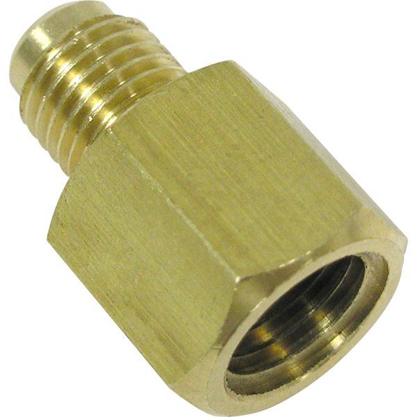 FT S13038C Adapters 1