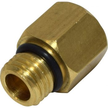 TO 5003C Adapter
