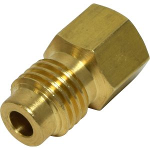 TO 5004C Adapter