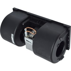 Blower Housing BH 1506-24VC