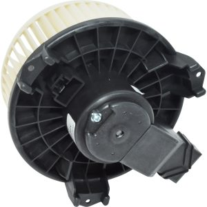 Blower Motor W/ Wheel BM 00002C
