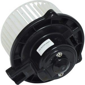 Blower Motor W/ Wheel BM 00008C
