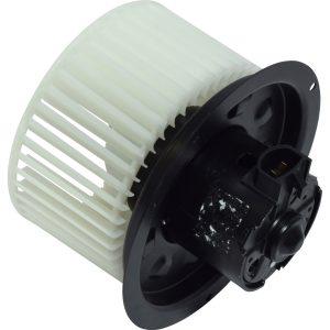 Blower Motor W/ Wheel BM 00012C