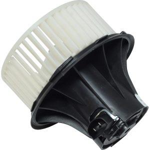 Blower Motor W/ Wheel BM 00017C