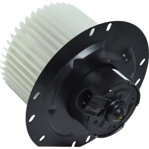 Blower Motor W/ Wheel BM 00023C
