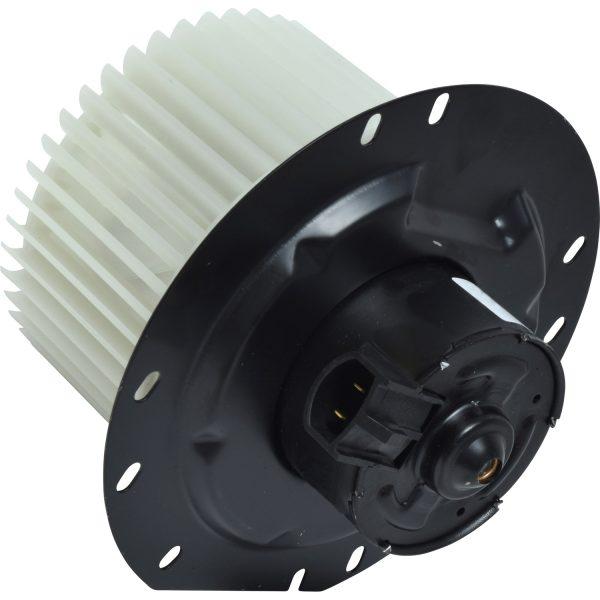 Blower Motor W/ Wheel BM 00023C
