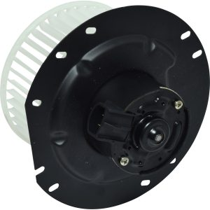 Blower Motor W/ Wheel BM 00044C