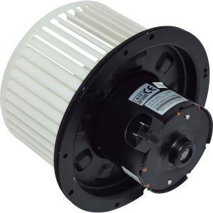 Blower Motor W/ Wheel BM 00113C